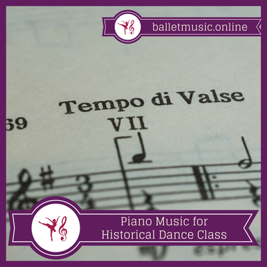 Music for ballet class-15.png