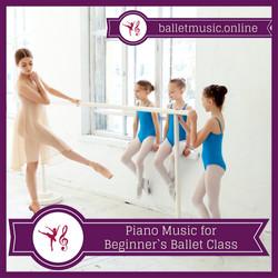 Music for ballet class-17_edited