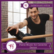 Music for ballet class-14.png