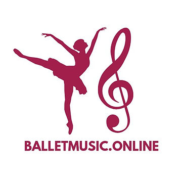 music for ballet class (lessons)