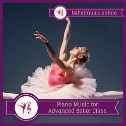 Music for ballet class-11_edited