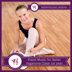 Music for ballet class-9_edited