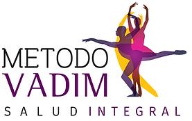¿Qué es el Método Vadim Salud Integral?