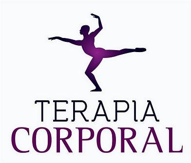 Terapia corporal, psicoterapia corporal, terapia psicocorporal