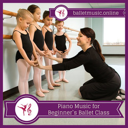 Music for ballet class-18_edited