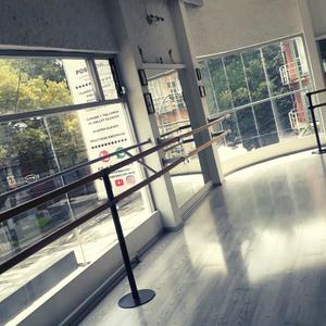 Primera Academia de ballet clásico para todos en la CMDX