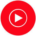 1024px-Youtube_Music_logo.svg.png