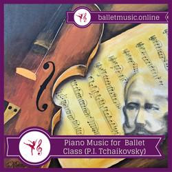 Music for ballet class-2_edited