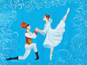 La historia y la música del ballet clásico más popular de todos los tiempos: El Cascanueces