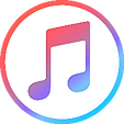 1024px-ITunes_logo_edited.png