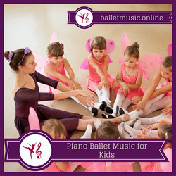 Music for ballet class-6_edited