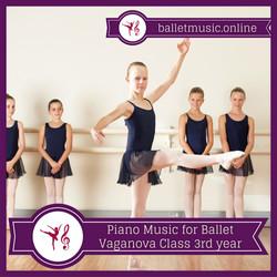 Music for ballet class-13_edited