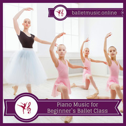 Music for ballet class-4_edited