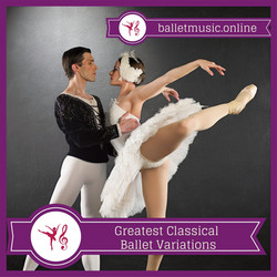 Music for ballet class-3_edited