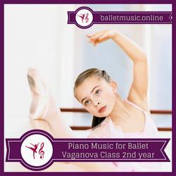 Music for ballet class-10_edited