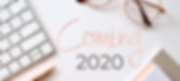 COMING 2020.png