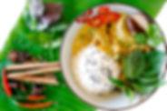 Pink-lotus-food-menu-web-sRGB-10.jpg