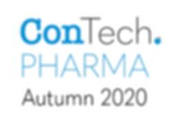 new pharma logo no venue.jpg