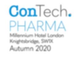 new-pharma-logo.jpg