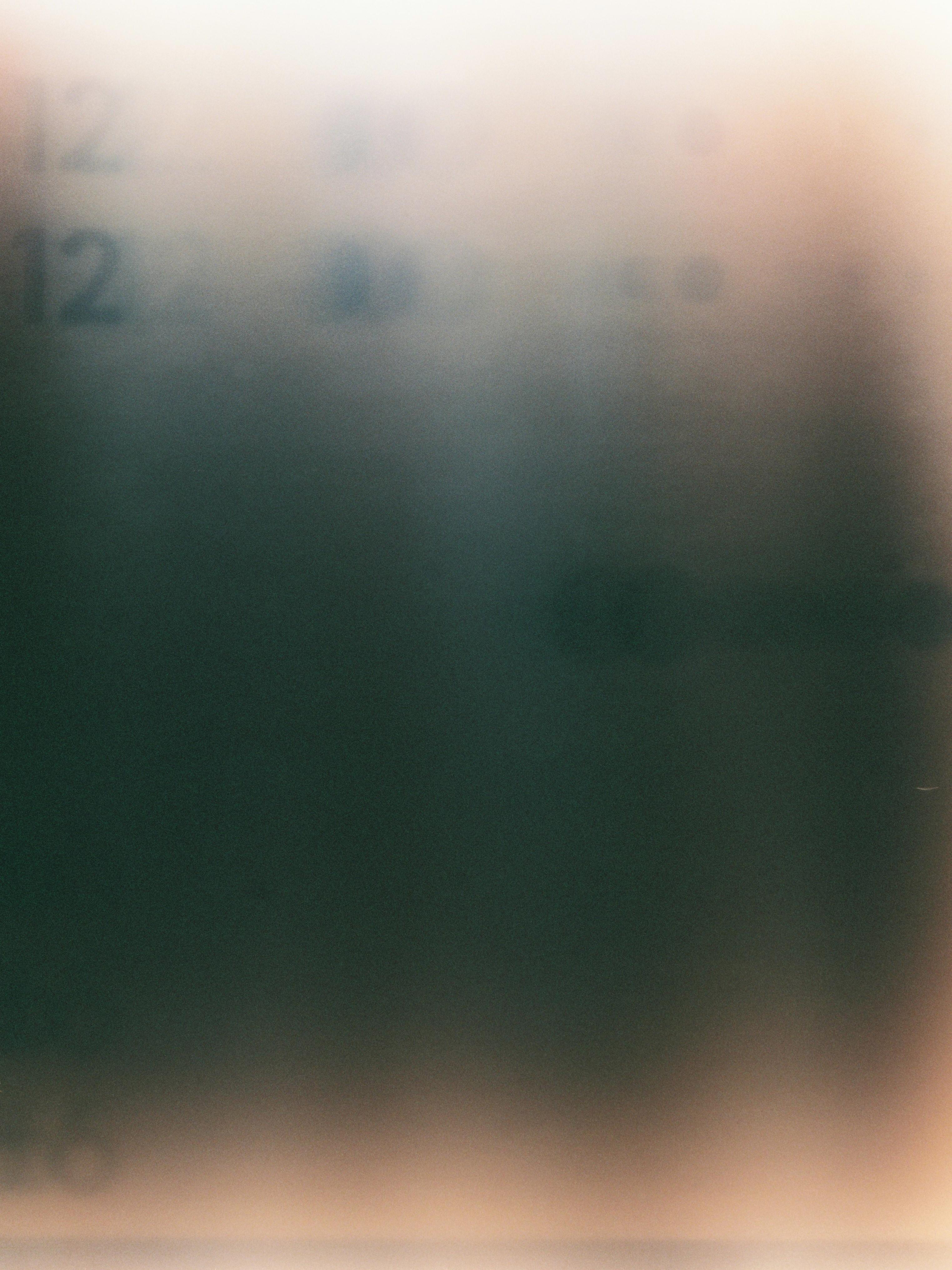 000010