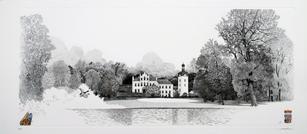 Castello di Sayn, Germania, 2011.jpg