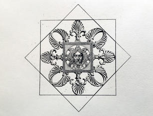 La Medusa del Re, 2007.jpg