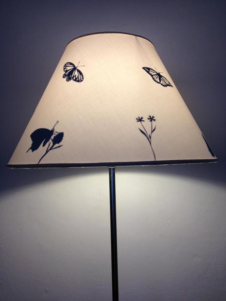 Farfalle (2).jpg