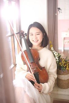 프로필사진 hyunjung Somg.jpg