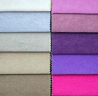 bigstock-Scraps-Of-Colored-Tissue-Close-
