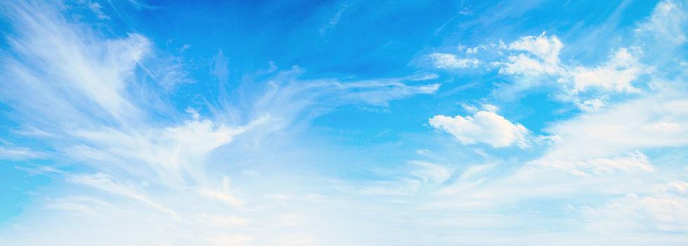 bigstock-International-Day-Of-Clean-Air-