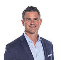 Greg-Guard-Headshot1-2021-200x200.jpg