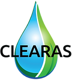 Clearas Logo_over.png
