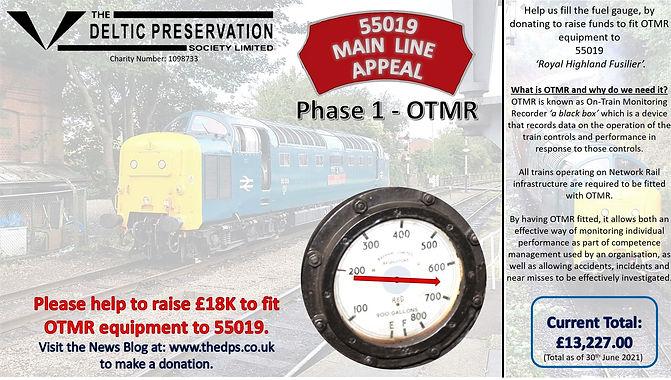 55019 Appeal 2021-06.jpg