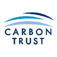 CarbonTrust Logo-200x200.png