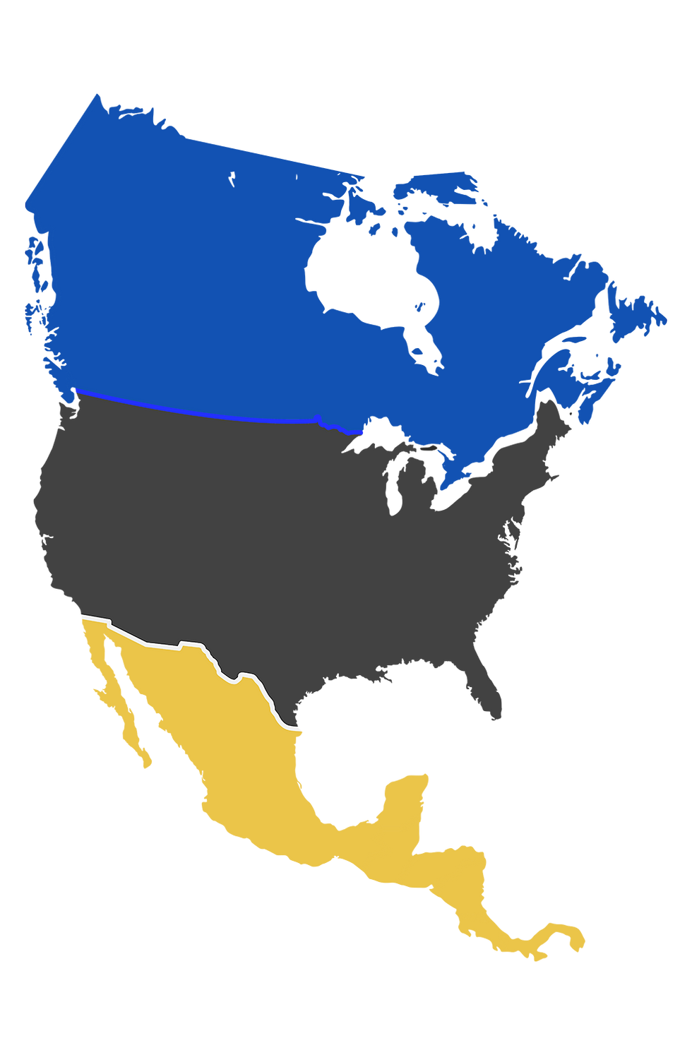 North America H&G Map-984x1500.png
