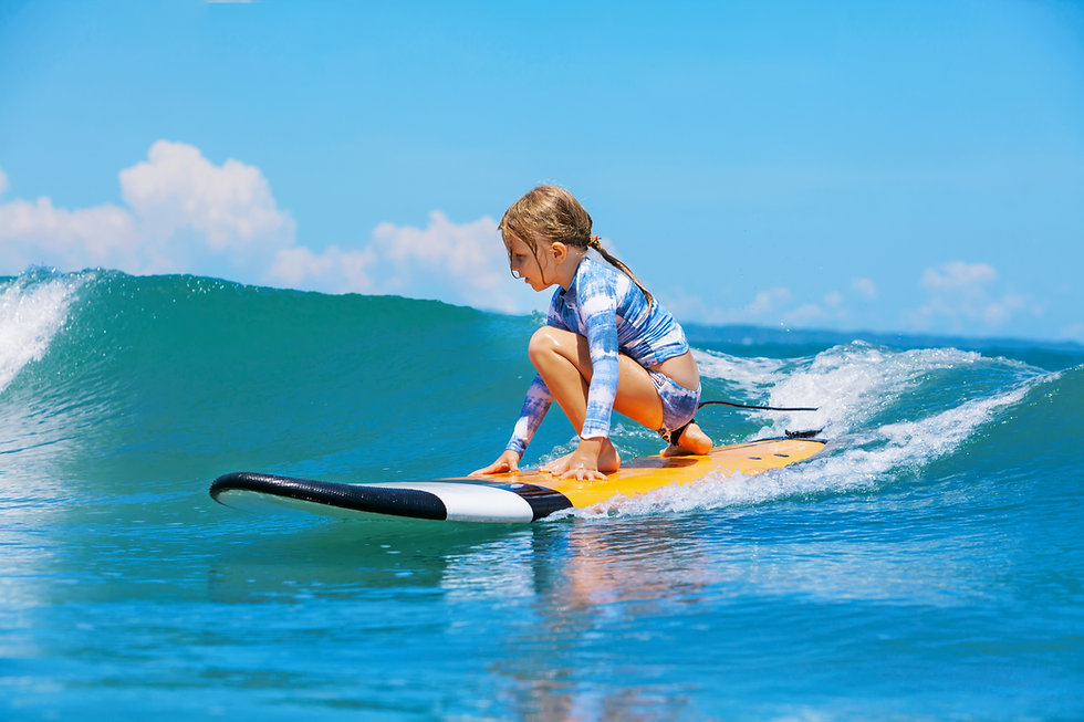 bigstock-Happy-Baby-Girl--Young-Surfer-3