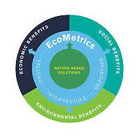 EcoMetrics.jfif