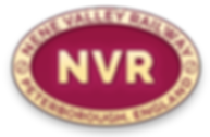 NVR-logo-2019.png