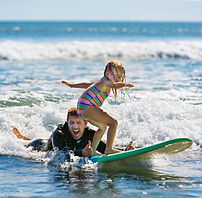 bigstock-Little-Surf-Girl--Young-Surfe-4