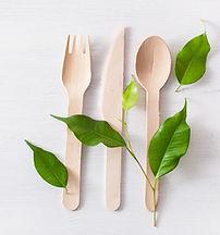bigstock-harmful-plastic-cutlery-and-ec-