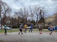 Clearas Basketball.jpg