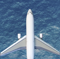 Aviation Biofuel.png