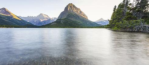 bigstock-Beautiful-Landscape-At-Swiftcu-
