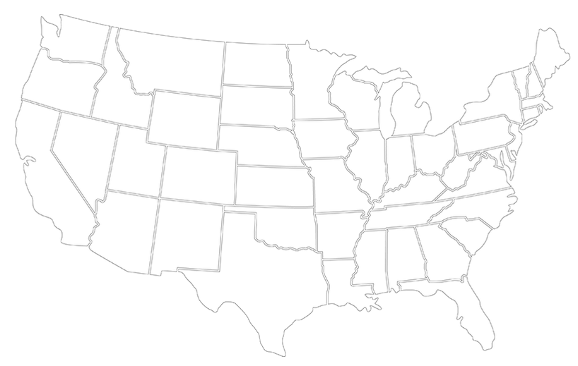 United States Map for Clearas.png