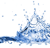 Water splash connect 2300x711 corrected2