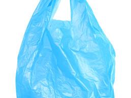 Bioplastics from Plant Based Material