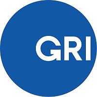 GRI Logo.png