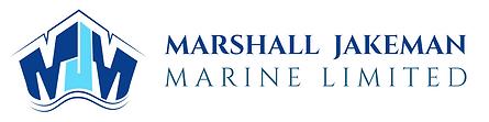 Marshall Jakeman logo.PNG