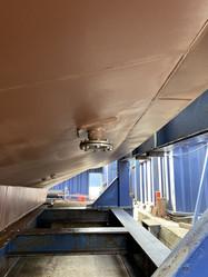 MBES Hull mount.jpg