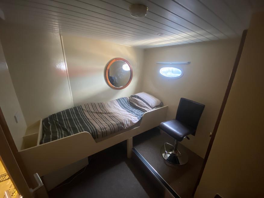 Masters cabin.jpg
